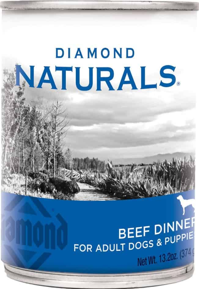 Diamond Dog Food: 2021 Review, Recalls & Coupons 14