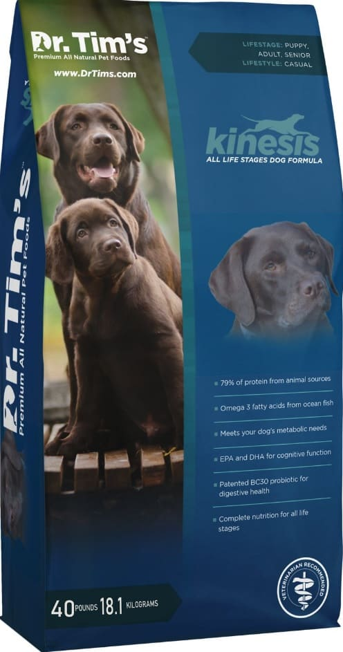 10 Best Dog Food for Brain Health in [year]: Reviews & Coupons 24