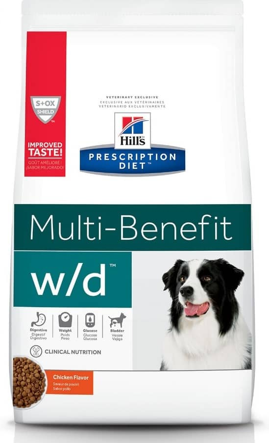 Hills Dog Food: 2020 Reviews, Recalls & Coupons 11