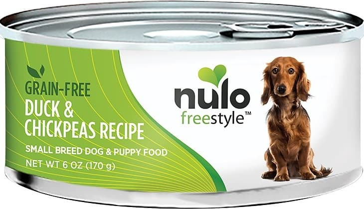 10 Best (Healthiest) Dog Food For Maltese in 2021 24