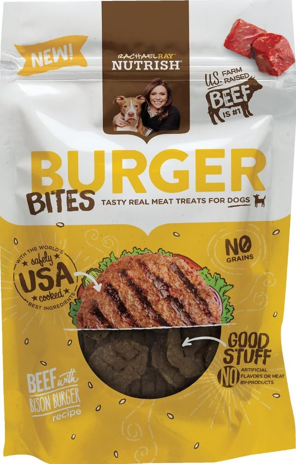Rachael Ray Dog Food : 2020 Review, Recalls & Coupons 20