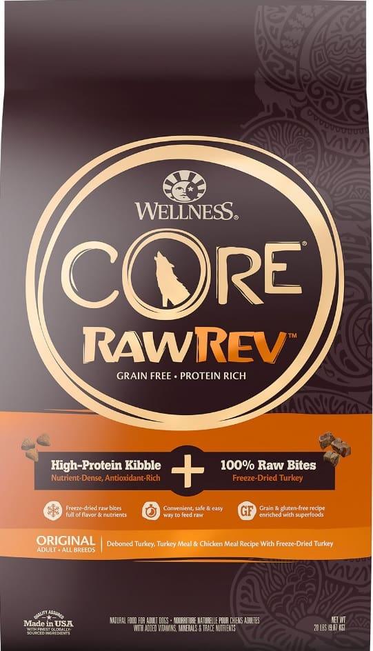 Wellness Dog Food : 2020 Review, Recalls & Coupons 16