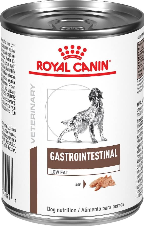 2020 Royal Canin Dog Food Review: Tailored Nutrition For Your Pup 11