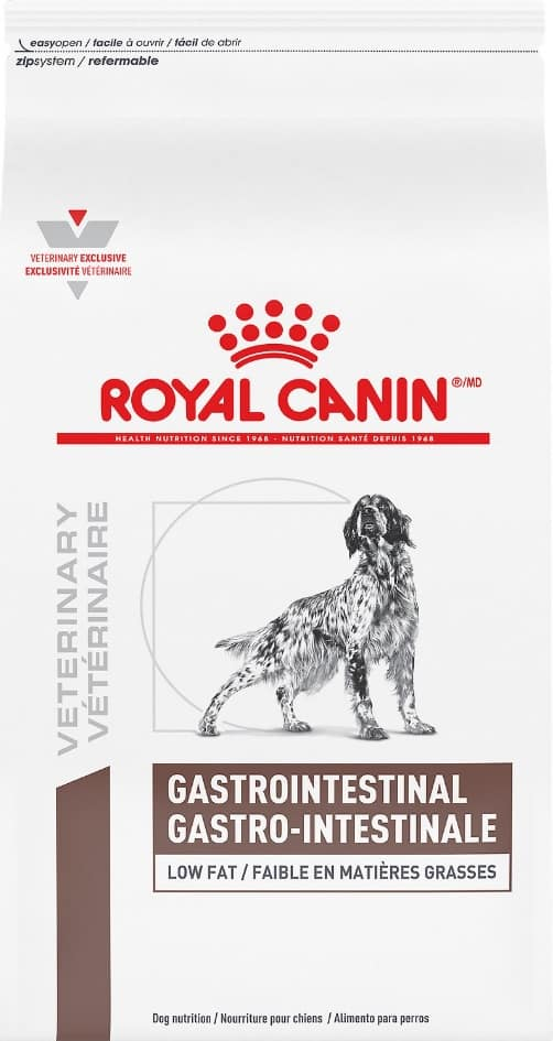 2020 Royal Canin Dog Food Review: Tailored Nutrition For Your Pup 9