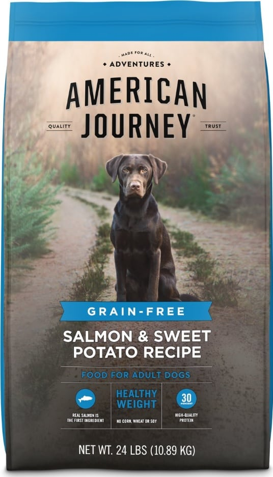 American Journey Dog Food: 2020 Review, Recalls & Coupons 28