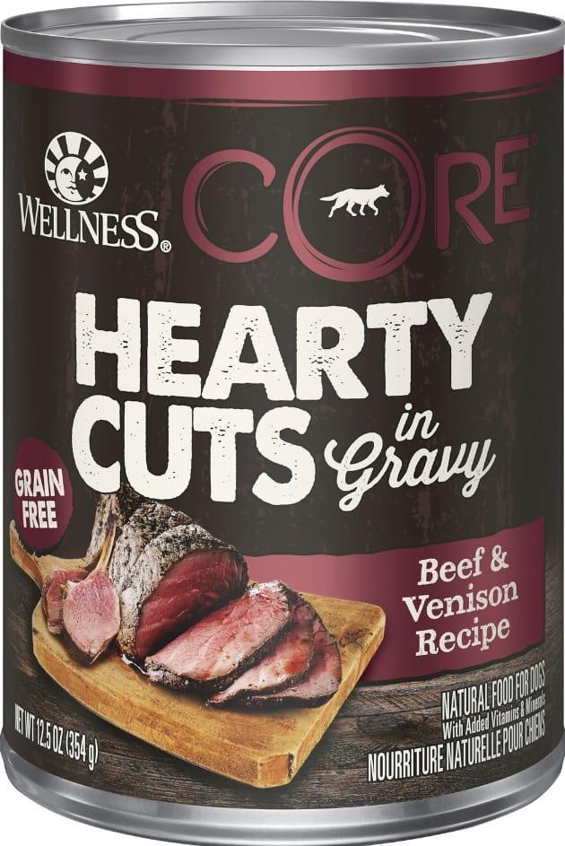 Wellness Dog Food : 2020 Review, Recalls & Coupons 17