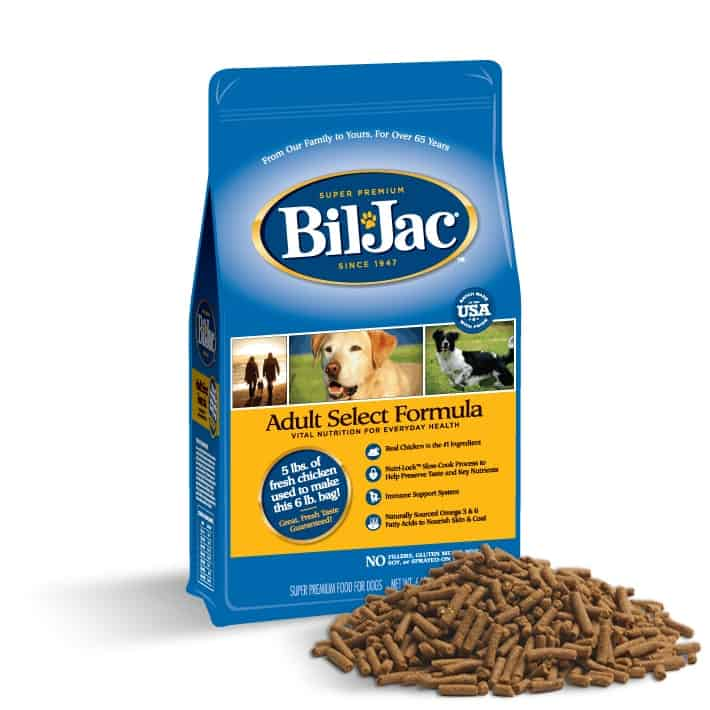 Bil-Jac Dog Food Review 2020: Thrive on Something Different 23