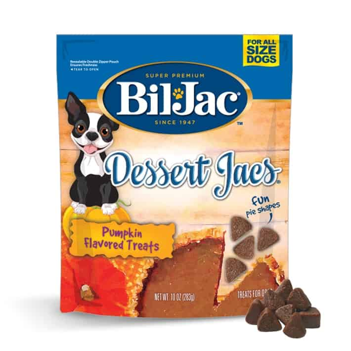 Bil-Jac Dog Food Review 2020: Thrive on Something Different 50