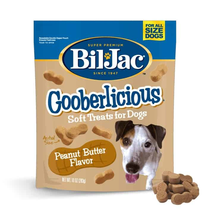 Bil-Jac Dog Food Review 2020: Thrive on Something Different 42