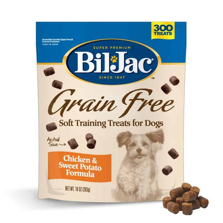 Bil-Jac Dog Food Review 2020: Thrive on Something Different 34