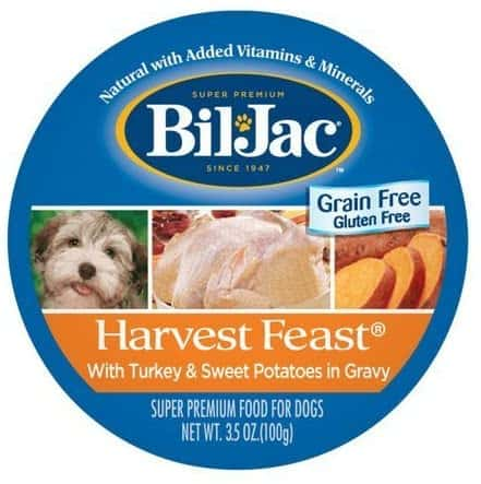 Bil-Jac Dog Food Review 2020: Thrive on Something Different 31