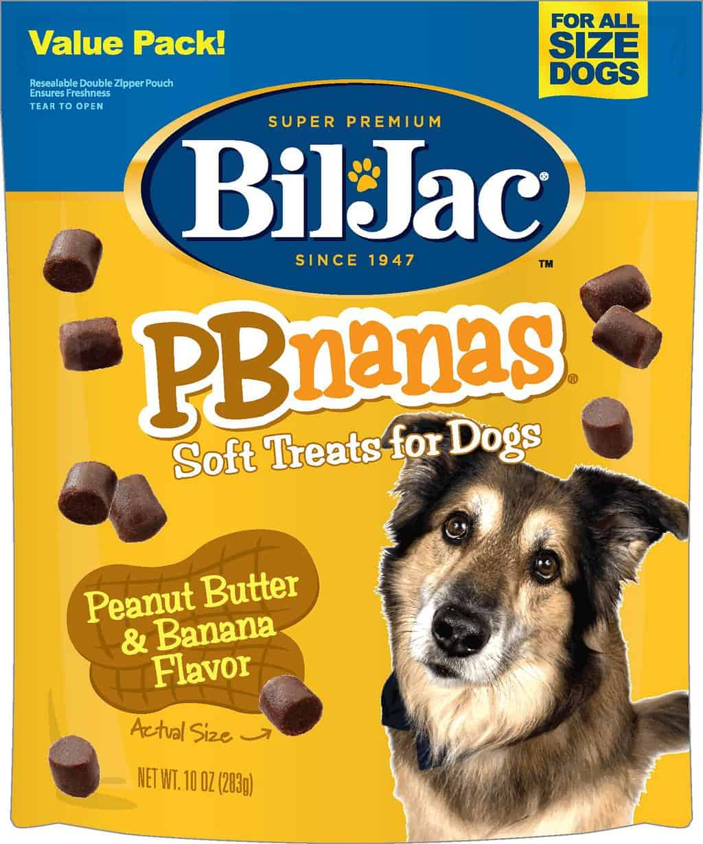 Bil-Jac Dog Food Review 2020: Thrive on Something Different 39