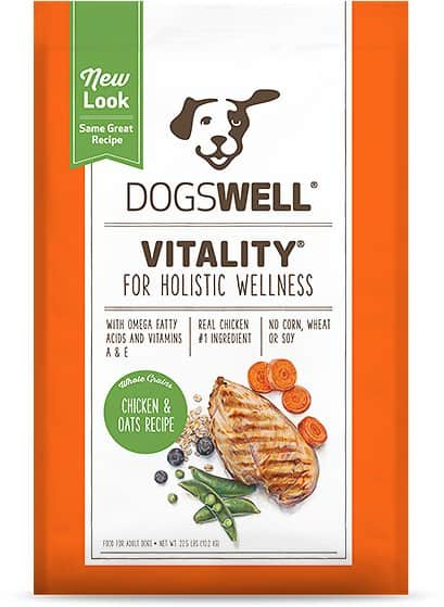 10 Healthiest & Best Dog Food for Dachshunds in [year] 22