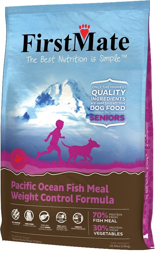 10 Best & Healthiest Dog Food for Puggles in 2021 26