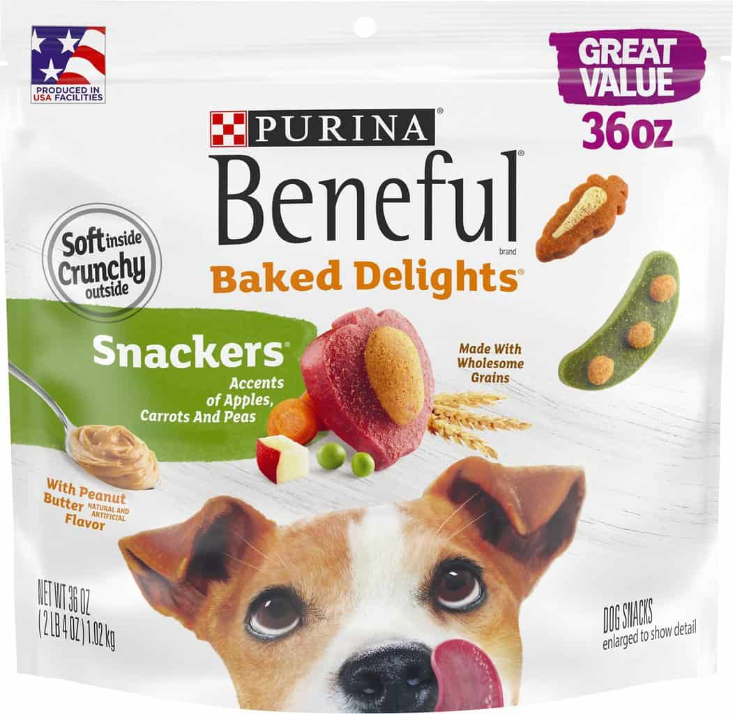 Beneful Dog Food Review 2020: The Good & The Bad Revealed! 35
