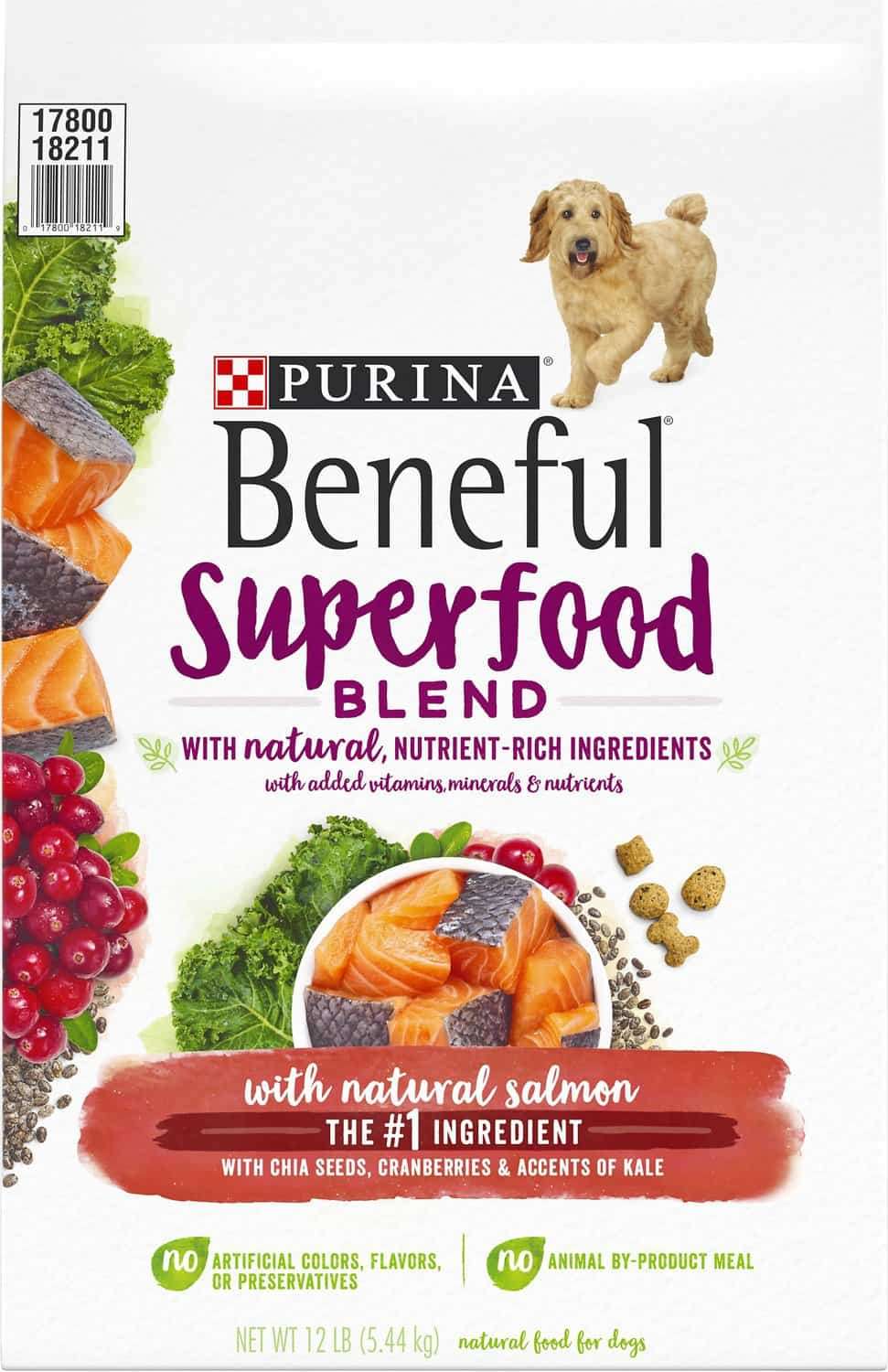 Beneful Dog Food Review 2021: The Good & The Bad Revealed! 23