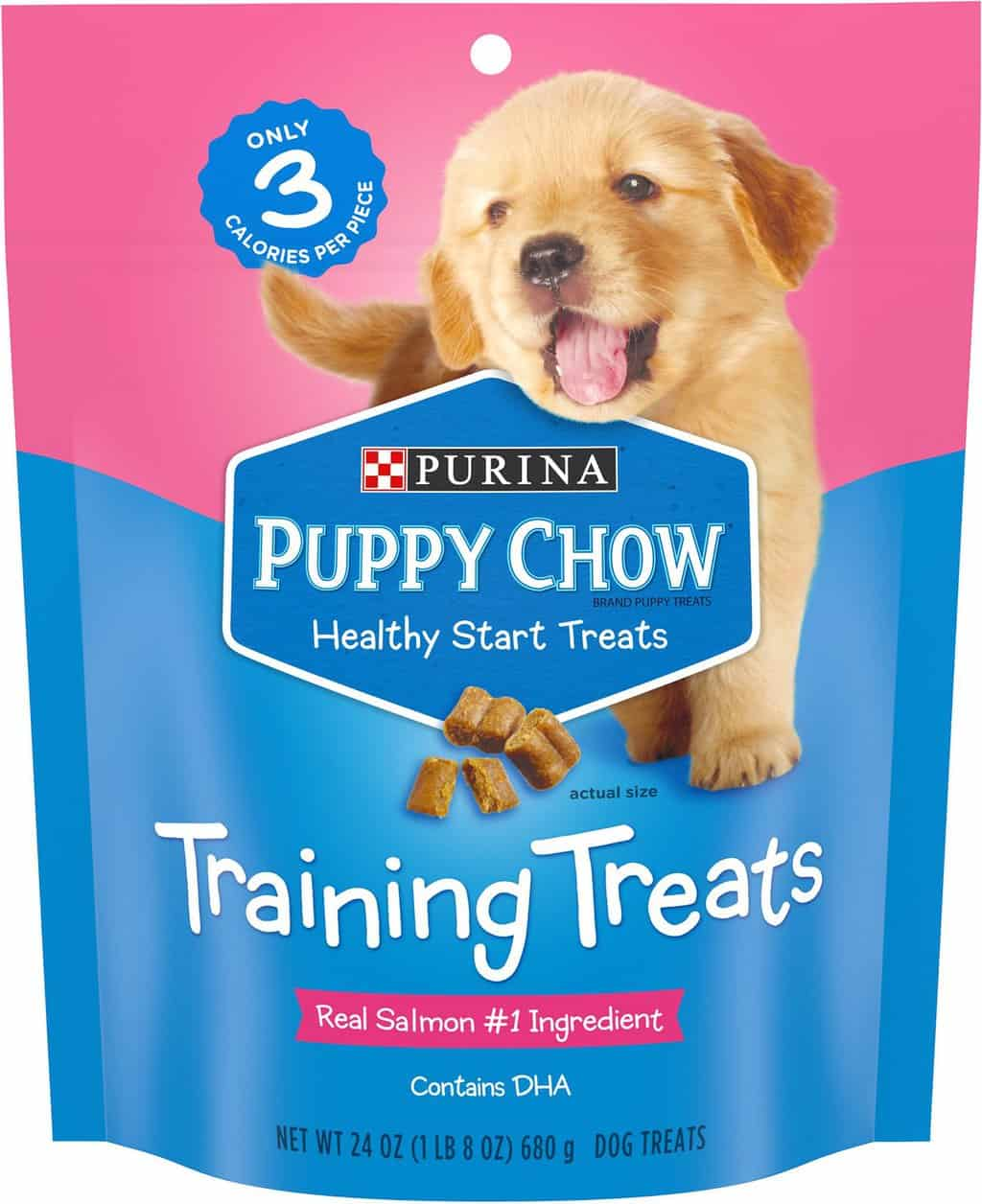 Purina Dog Chow Dog Food: 2020 Review, Recalls & Coupons 17