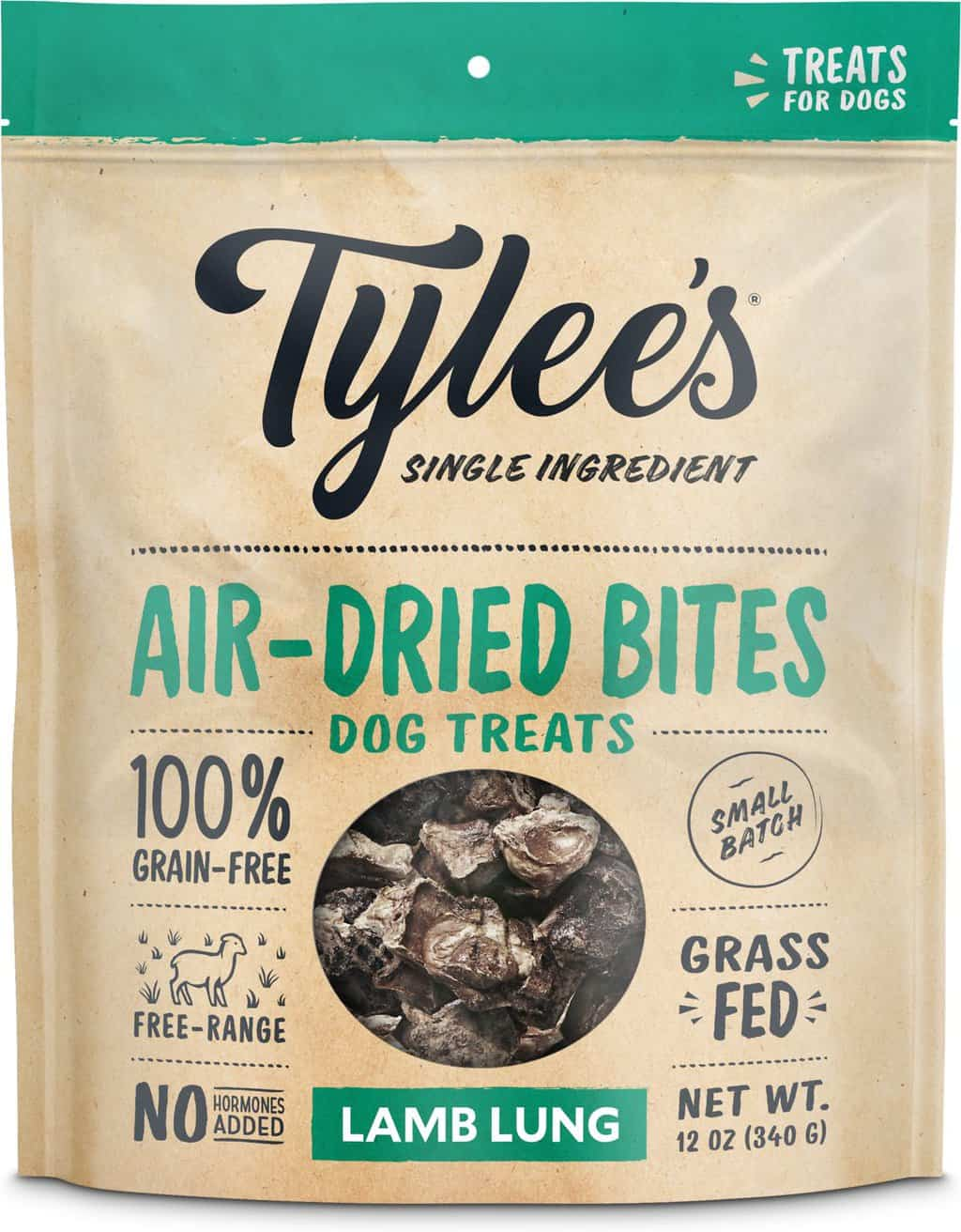 Tylee's Dog Food: 2020 Reviews, Recalls & Coupons 4
