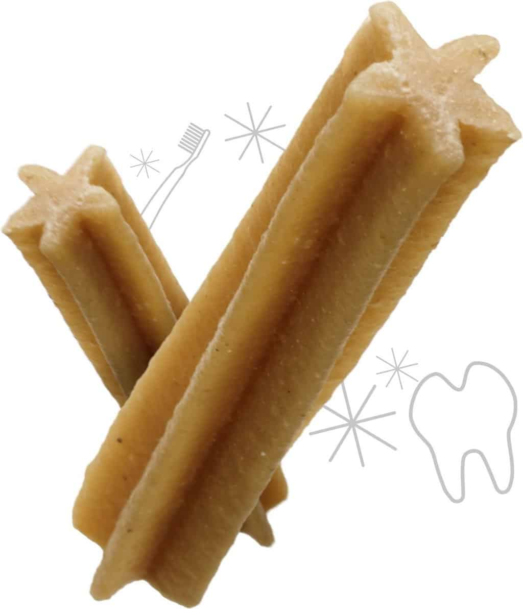 alpo chews