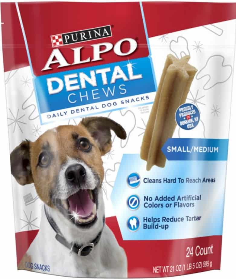 Alpo Dog Food: 2020 Review, Recalls & Coupons 15