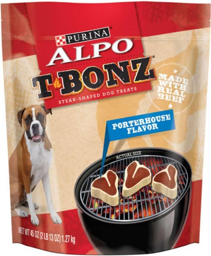 Alpo Dog Food: 2020 Review, Recalls & Coupons 13
