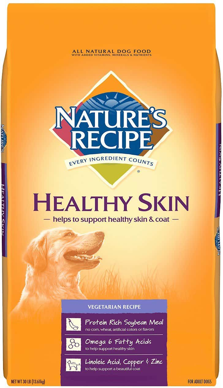 10 Best & Healthiest Dog Foods for Healthy, Shiny Coats 26