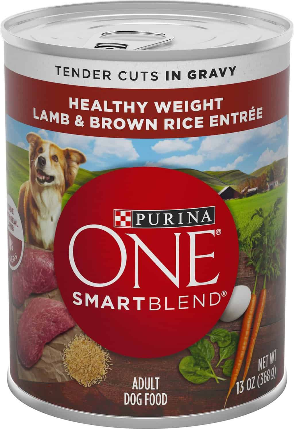 Purina One Dog Food: 2021 Reviews, Recalls & Coupons 15