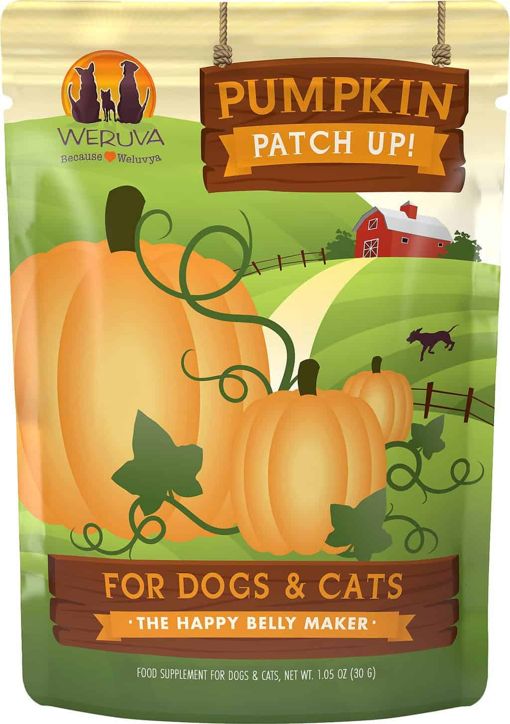 Weruva Dog Food Review 2021: Treat Your Pet To A Lil' Luxury! 22