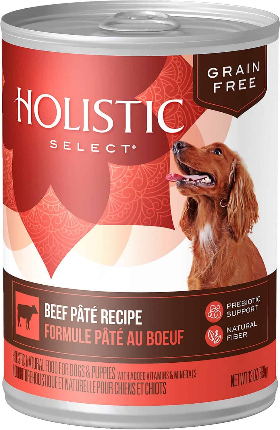 Holistic Select Reviews 2021: Best Holistic Pet Food? 15