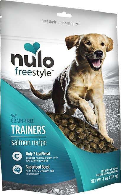 Nulo Dog Food: [year] Reviews, Recalls & Coupons 21