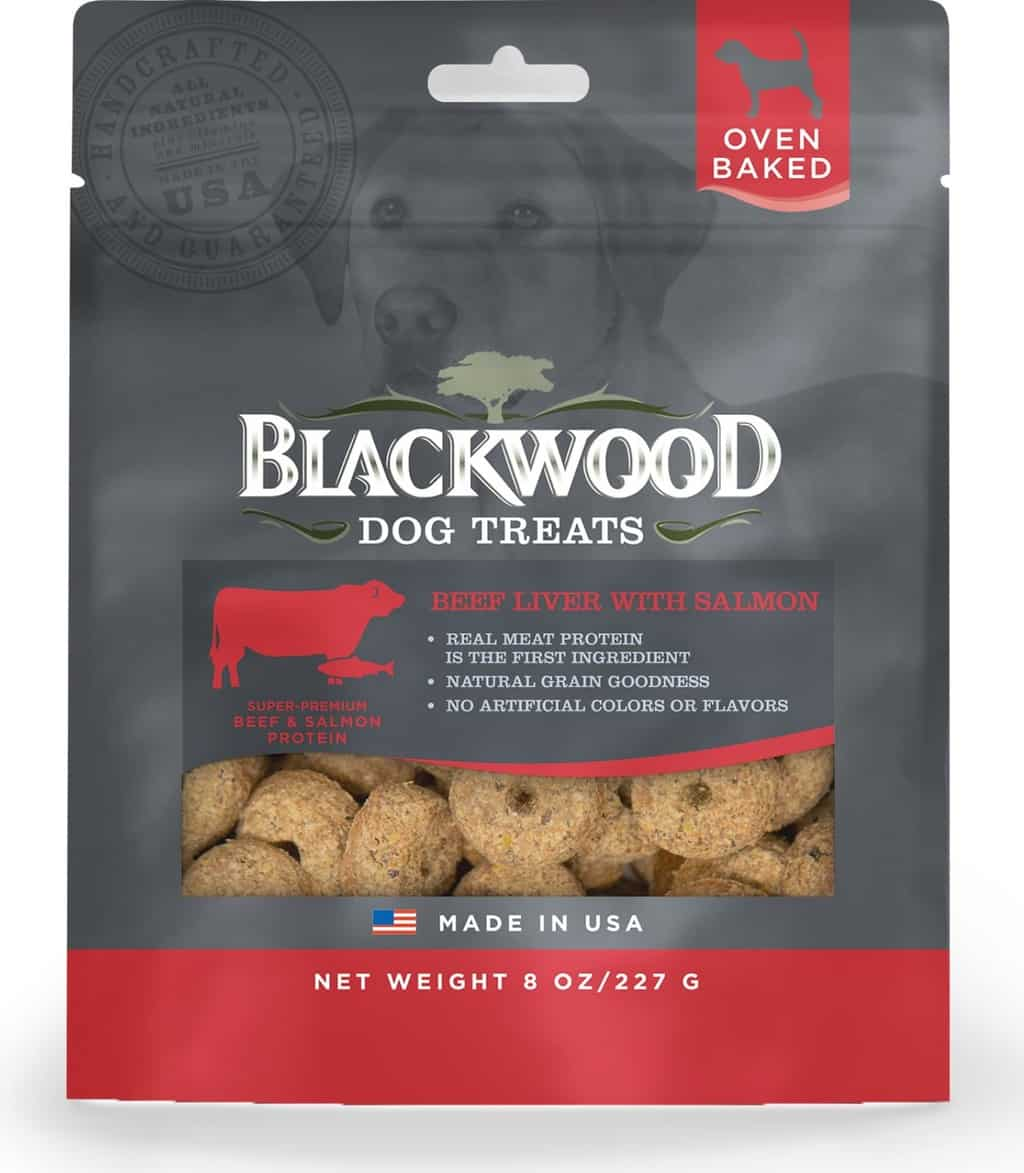 Blackwood Dog Food Review 2021: Best Slow Cooked Pet Nutrition? 20