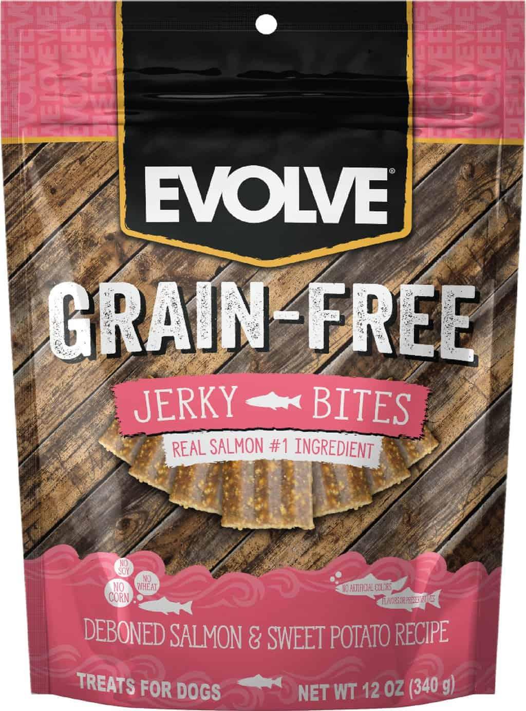 Evolve Dog Food Reviews [year]: Best Affordable, Premium Pet Food? 28