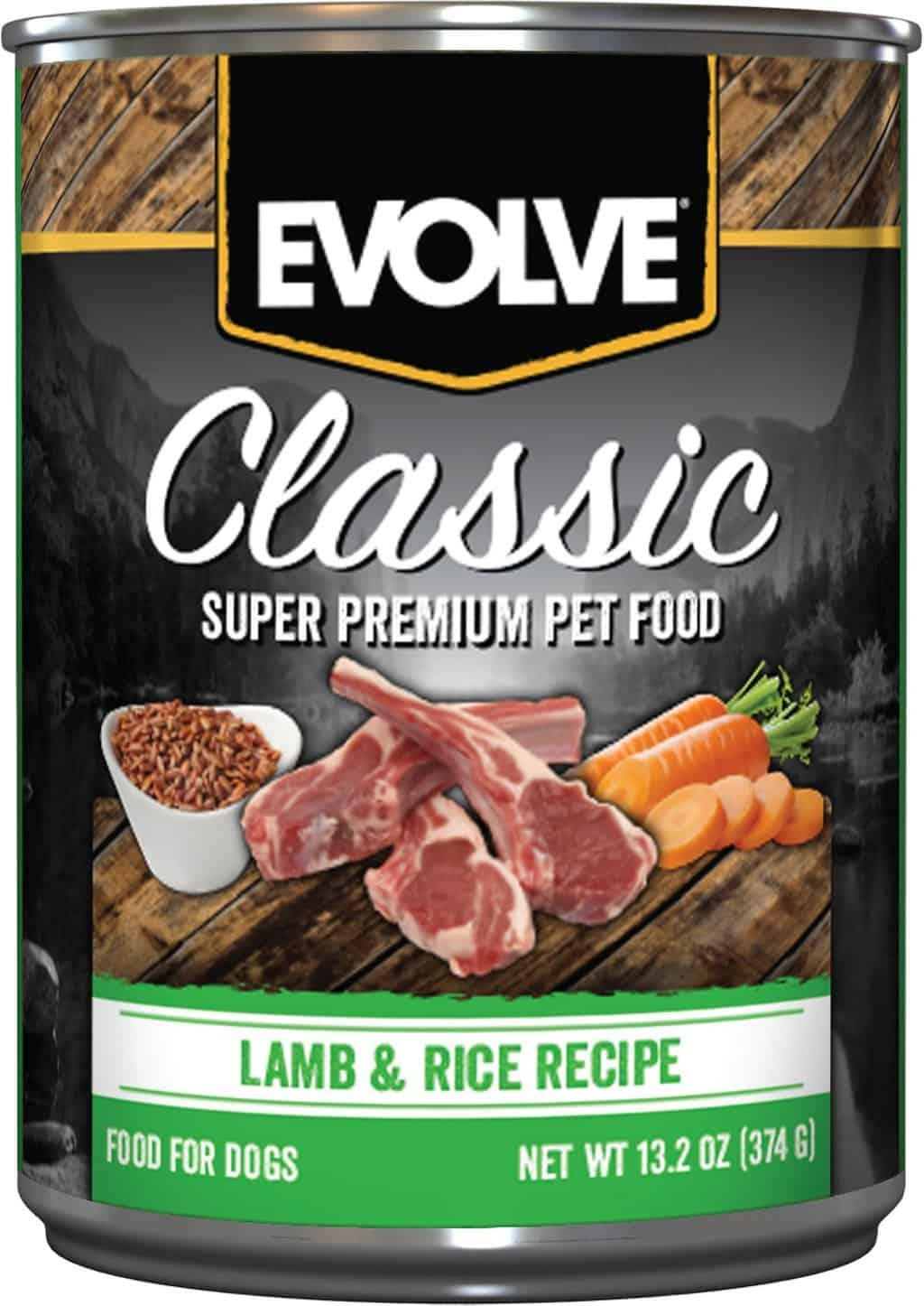 Evolve Dog Food Reviews [year]: Best Affordable, Premium Pet Food? 24