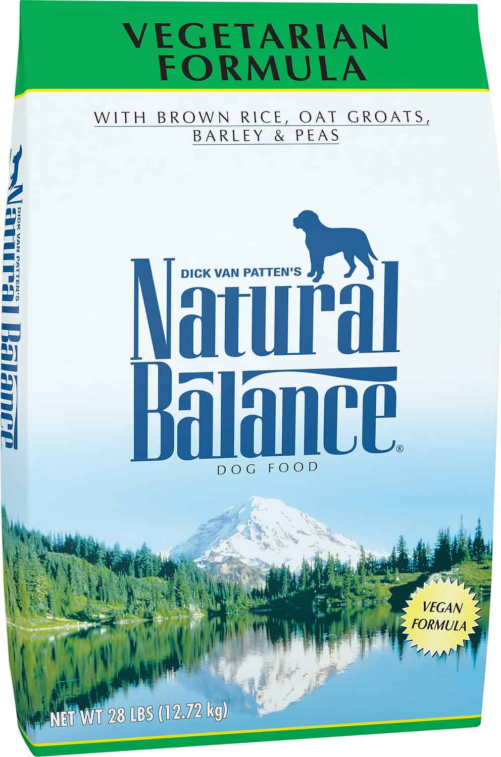 Natural Balance Dog Food Review 2021: Best High Quality Pet Food? 21