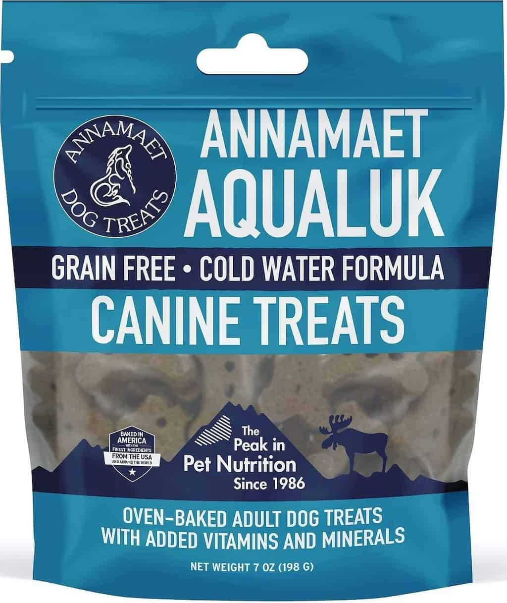 Annamaet Dog Food Review [year]: Is It Worth the Dime? 21