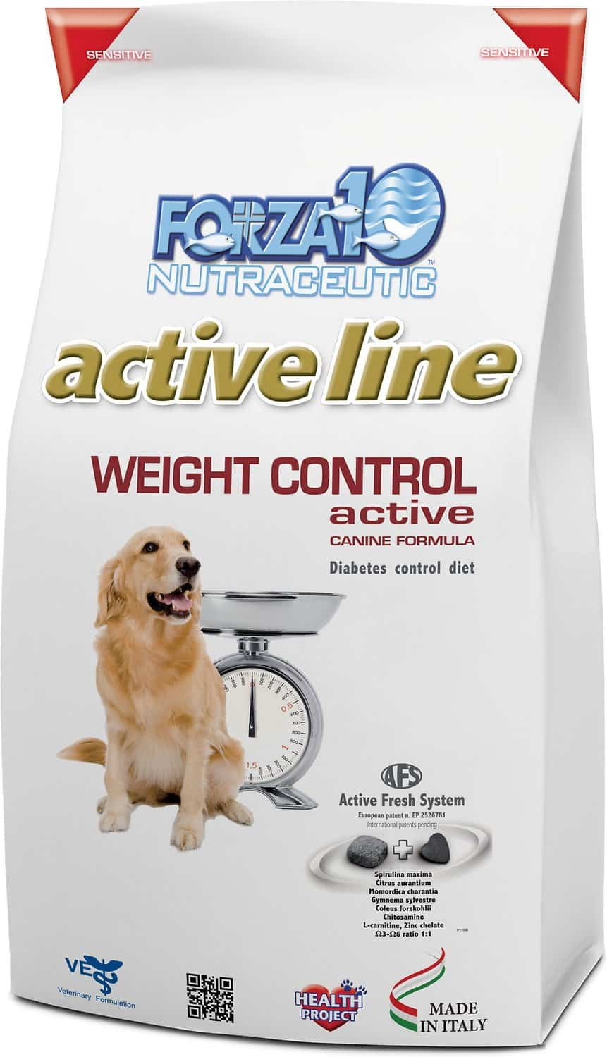 7 Best Dog Foods For Diabetic Dogs 19