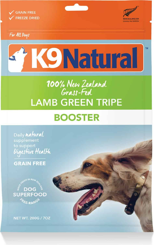K9 Natural Dog Food Review 2021: Best Natural Pet Food? 21