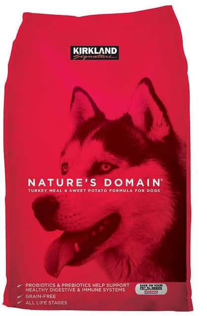 Kirkland Dog Food (Cotsco): 2021 Review, Recalls & Coupons 14