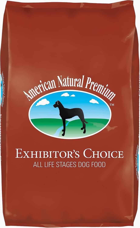 American Natural Premium Dog Food: [year] Reviews & Coupons 9