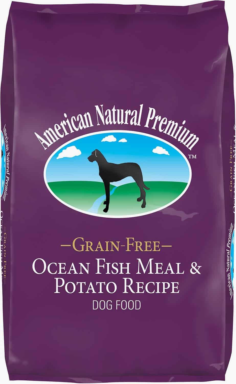 American Natural Premium Dog Food: 2021 Reviews & Coupons 14