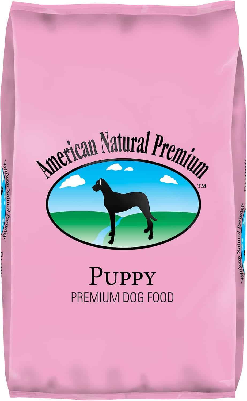 American Natural Premium Dog Food: 2021 Reviews & Coupons 15