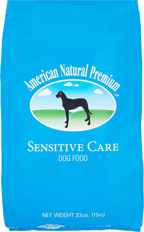 American Natural Premium Dog Food: 2021 Reviews & Coupons 12