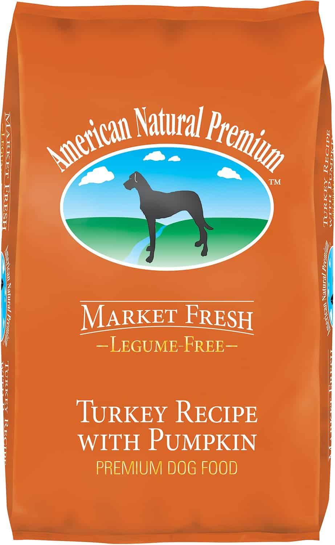 American Natural Premium Dog Food: 2021 Reviews & Coupons 11