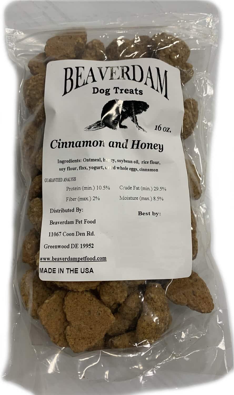 Beaverdam Dog Food: [year] Reviews, Recalls & Coupons 13