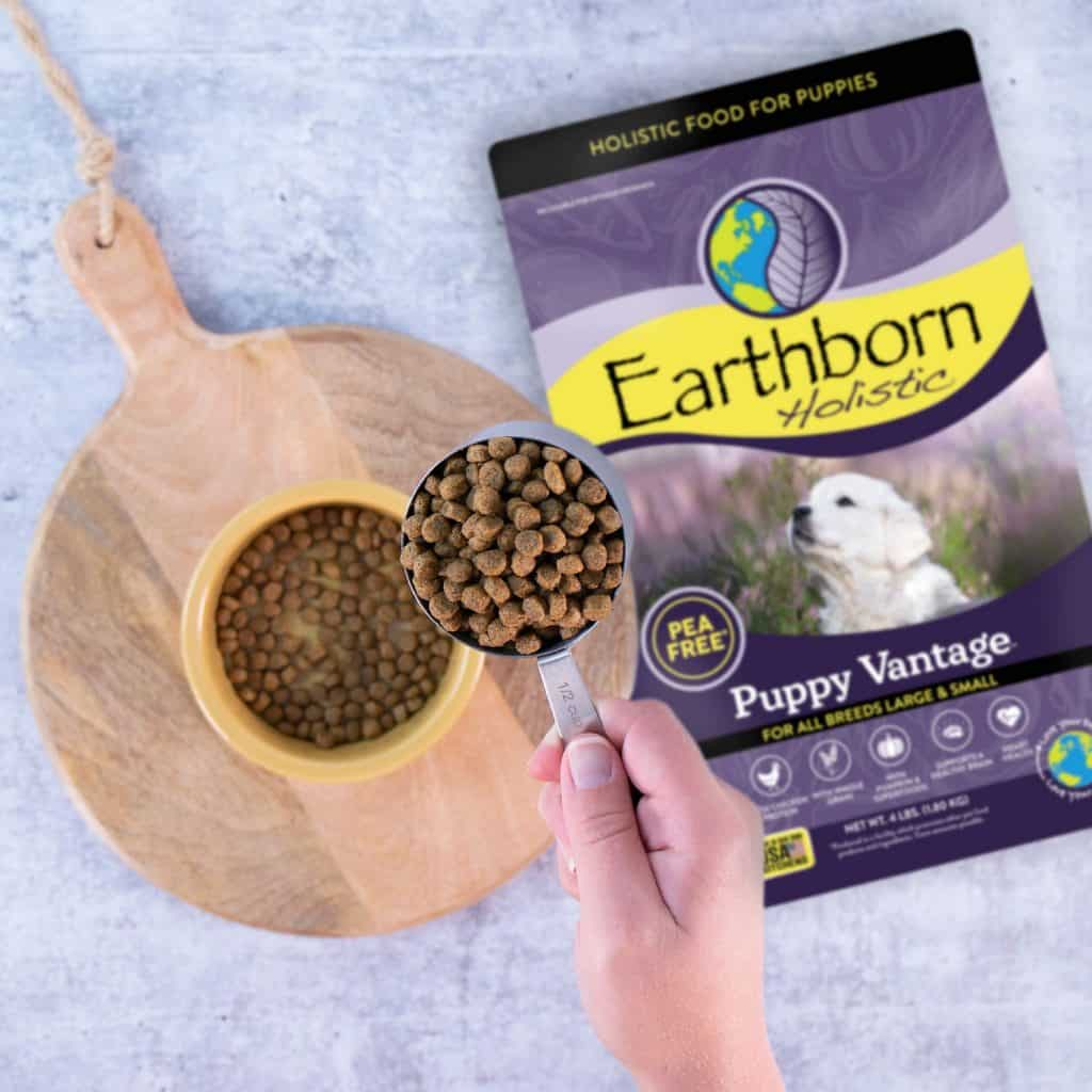 Earthborn Holistic Dog Food Review [year]: Love Your Pet, Love Your Planet 21