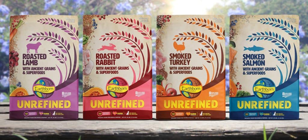 Earthborn Holistic Dog Food Review [year]: Love Your Pet, Love Your Planet 36