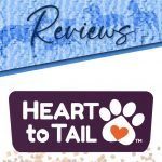 Heart To Tail Dog Food Review: Everything You Need To Know