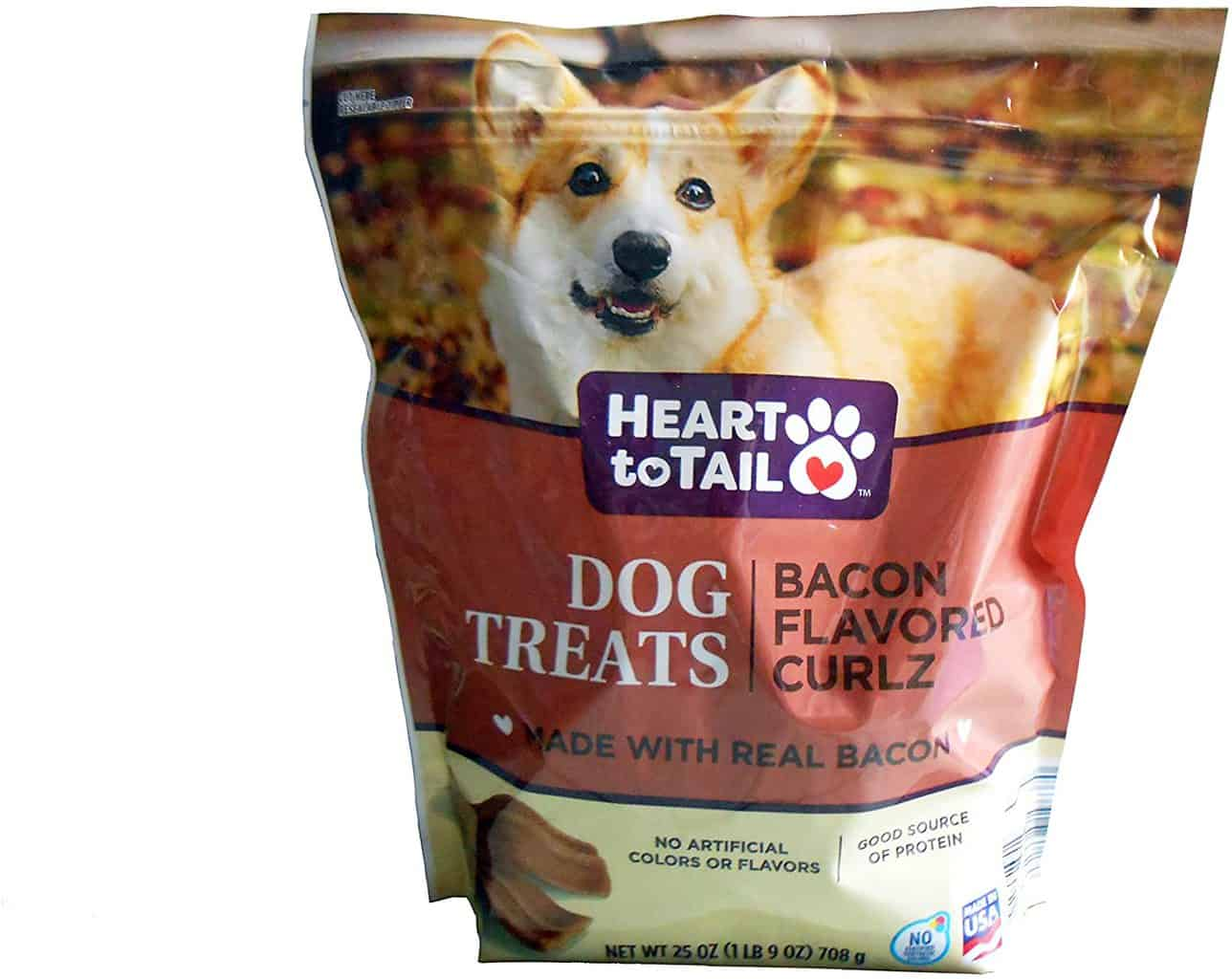 Heart To Tail Dog Food Review: Everything You Need To Know 13
