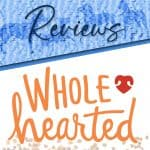 2021 WholeHearted Dog Food Review: Hearty Dog Food Recipes for your Pooch
