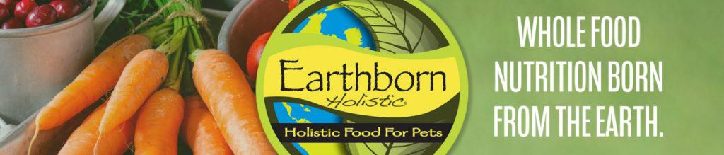 Earthborn Holistic Dog Food Review [year]: Love Your Pet, Love Your Planet 37